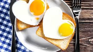 beneficios ovos