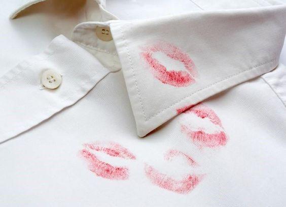 como tirar manchas roupa dicas