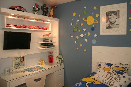decoracao tinta magnetica quarto crianca dicas