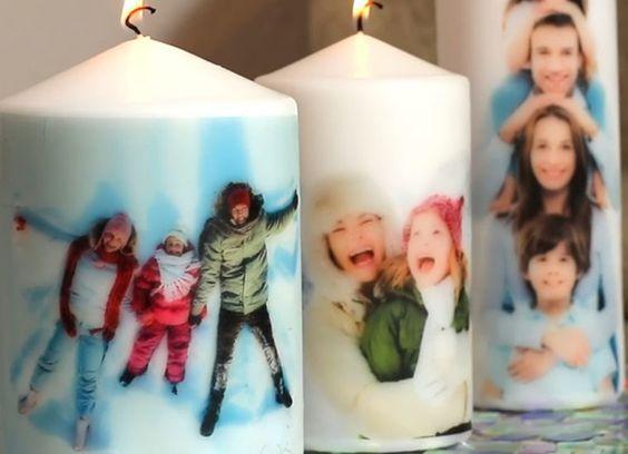 poupar presentes natal