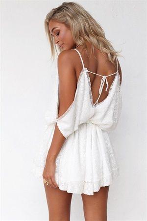 roupa reveillon branca