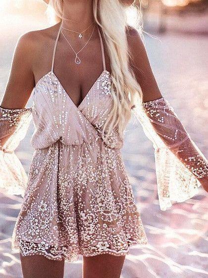 roupa reveillon praia dourado