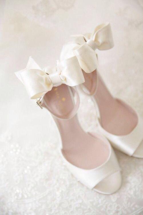 sapatos noiva laco