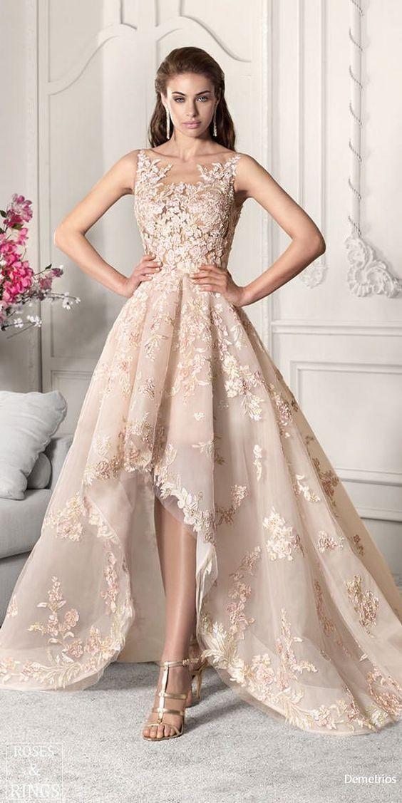 vestidos formatura 1