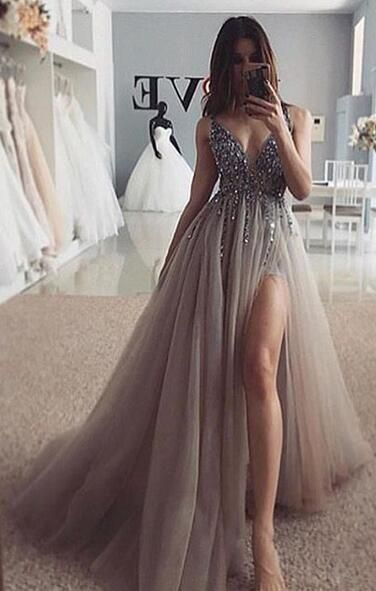 vestidos formatura 2