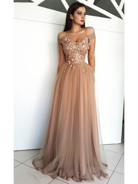 vestidos formatura 3