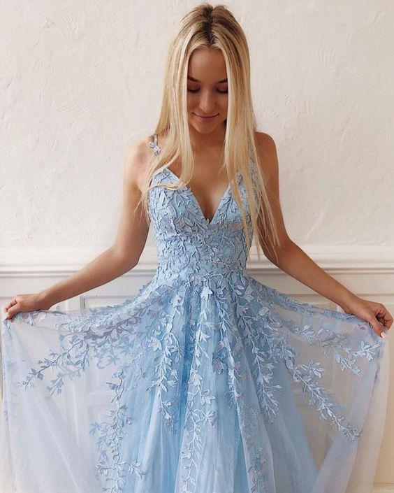 vestidos formatura 4