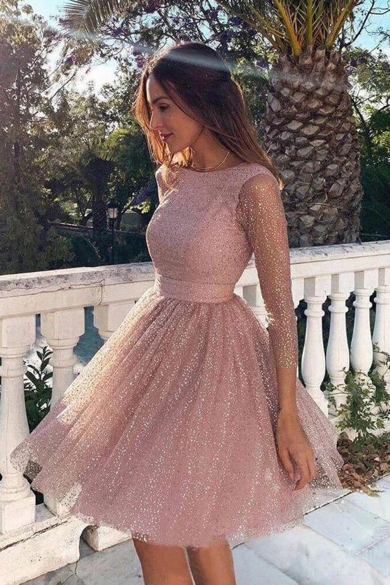 vestidos formatura 5