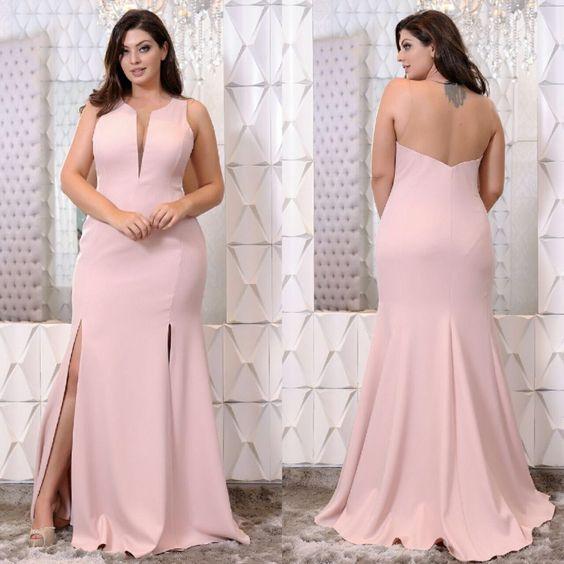 vestidos formatura 6