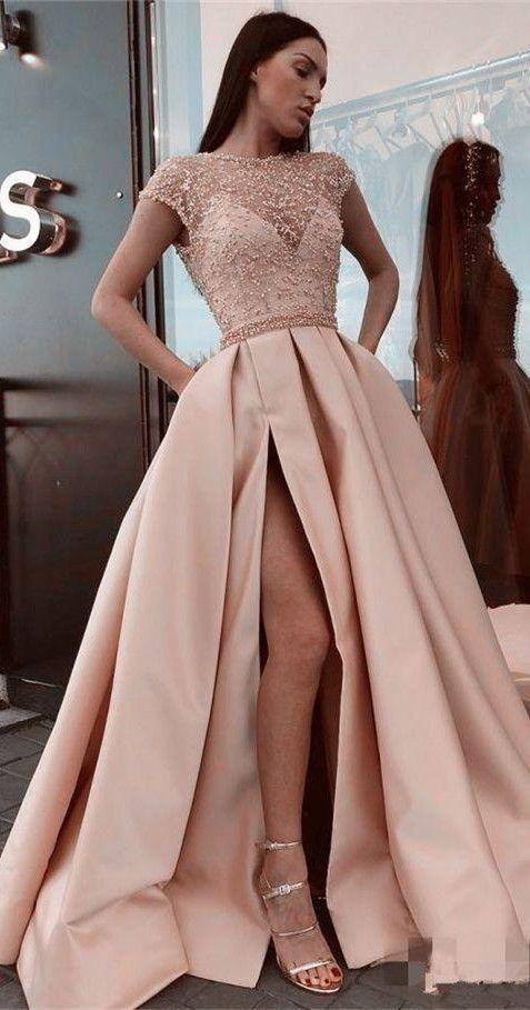 vestidos formatura 8