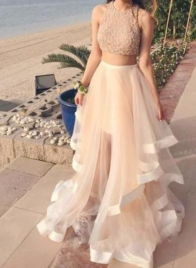 vestidos formatura 9